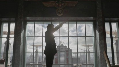The Man in the High Castle: Our Future