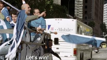 T Mobile Fans